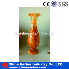 Classical Vases Onyx Flower Vase Onyx Flower Vase Suppliers And Manufacturers At