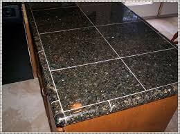 Epoxy Countertop Kitchen Vetrazzo Countertop Crushed Glass Countertop Diy