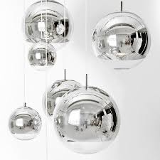 Pendant Lighting Revit Disco Pendant Light 32 In Pendant Lighting Revit With