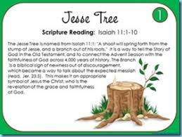 tree printables 1 1 1 1