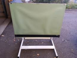 Drafting Tables Toronto Drafting Tables Toronto With Furniture Staples Drafting Tables