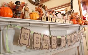 decor thanksgiving decorations for kids printable pergola baby