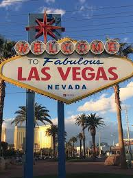 Nevada what do travel agents do images Best 25 last minute las vegas ideas las vegas jpg