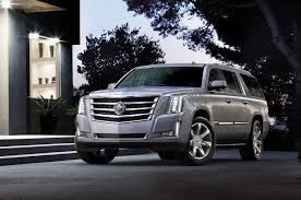 what year did the cadillac escalade come out 2014 vs 2015 cadillac escalade styling showdown truck trend