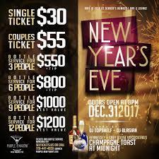 martini purple purple martini new year u0027s eve tickets 12 31 17