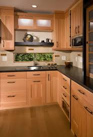 what are slab kitchen doors opinion slab style kitchen cabinet doors