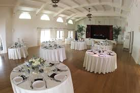 Cheap Wedding Venues San Diego Cheap Wedding Venues In San Diego