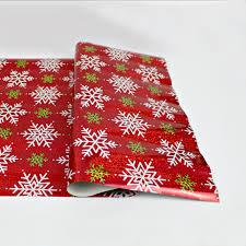 gift wrap tutorial how to make an envelope pocket a little glitter