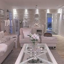 Living Room Styles 1116 Best Stylish Lounge Images On Pinterest Living Room Ideas