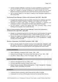 Linkedin Resume Examples by Sample Of Good Resume Resume Cv Cover Letter Elegant Burnt Orange