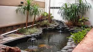 Indoor Garden Design by Super Best Indoor Garden Design Ideas Small Space Indoor