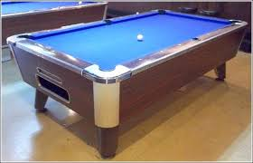 pool tables for sale in michigan valley pool tables for sale in michigan seefilmla com