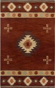 Area Rugs Southwest Design 24 Best Rugs Images On Pinterest Area Rugs Southwest Decor And