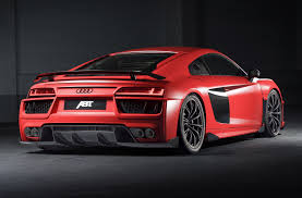 audi r8 wallpaper 1920x1265 abt audi r8 hd quality desktop wallpaper