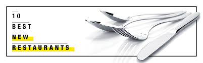 Home And Design Show Calgary 2016 Calgary U0027s 10 Best New Restaurants 2016 Avenue Magazine