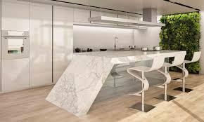 Outdoor Kitchen Backsplash Granite Countertop Polymer Cabinets For Outdoor Kitchens Full