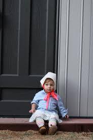 Thanksgiving Hats For Babies Ann Marie Loves Diy Baby Pilgrim Hats