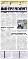 delta county independent sept 21 2011 by delta county