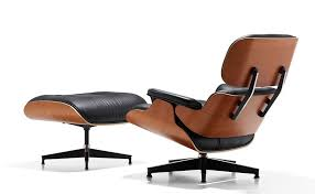 Three Affordable Midcentury Modern Lounge Chairs And Three You - Cheap mid century modern furniture