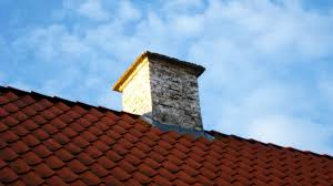 Owens Comfort Systems Blog Page 1 Charlotte Nc Owens Chimney Systems