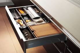 accessoire tiroir cuisine accessoire cuisine ikea digpres