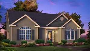 Spanish Style Ranch Homes Spanish Style Modular Homes Home Design Ideas