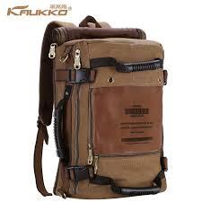 Montana travel backpacks for women images 863 best travel in comfort style images travel jpg
