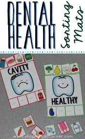 44 best dental health unit images on pinterest dental health