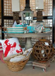 home decor stores in san antonio