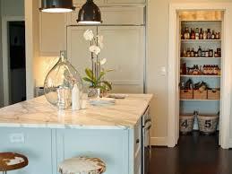 Island Kitchen Lighting Fixtures by Kitchen Kitchen Lighting Fixtures 24 Pendant Lighting Over