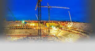 construction cranes cranes for construction applications