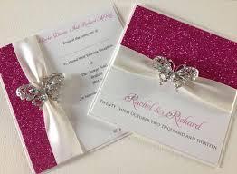 regency wedding invitations 42 best cinvitations images on invitation ideas