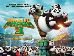download kungfu panda 2 vietsub beginningdictionary ga