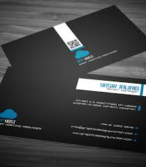 Photography Business Cards Psd Free Download Free Corporate Business Card Mockup Psd Freebies Graphic