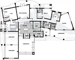 Mansion Home Plans Magnificent Home Design House Plans Sims Large Most And Home