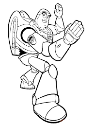 balto coloring pages buzz lightyear coloring pages free printable buzz lightyear