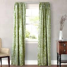 Seafoam Green Sheer Curtains Seafoam Green Curtain I9life Club