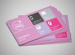 Business Card Wedding Parties U0026 Weddings Business Card Templates Mycreativeshop