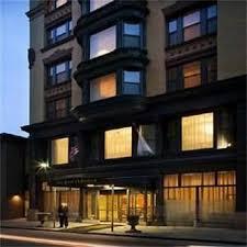 Comfort Inn Providence Rhode Island The Hotel Providence Providence Deals See Hotel Photos