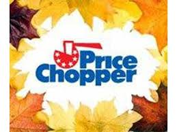 price chopper in middletown changing name offerings middletown