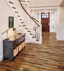 gorgeous prestige vinyl flooring bpi team flooring design