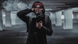 tutorial lightroom urbex android download tutorial edit effect urban urbex people di android how
