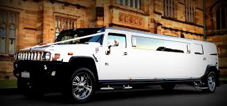 limousine hummer inside limousine services worldwide takes big steps for the wedding
