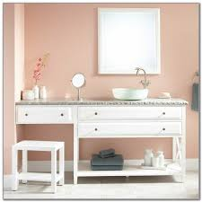 best paint color for bathroom makeup painting home design