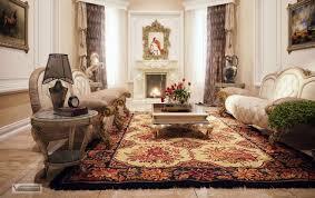Classic Livingroom Vwartclub Classic Livingroom