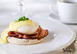 what is the best breakfast for a diabetic the best breakfast recipes with eggs diabetic connect
