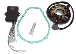 sbt polaris ignition system update kit watercraft superstore