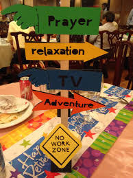 retirement party table decorations retirement party centerpiece centerpieces pinterest retirement