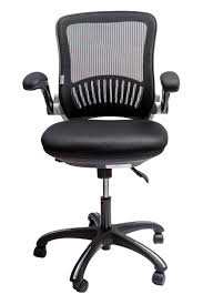 best 25 office chair back support ideas on pinterest standing