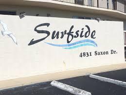 New Smyrna Beach Map Apartment 114 Surfside New Smyrna Beach Fl Booking Com
